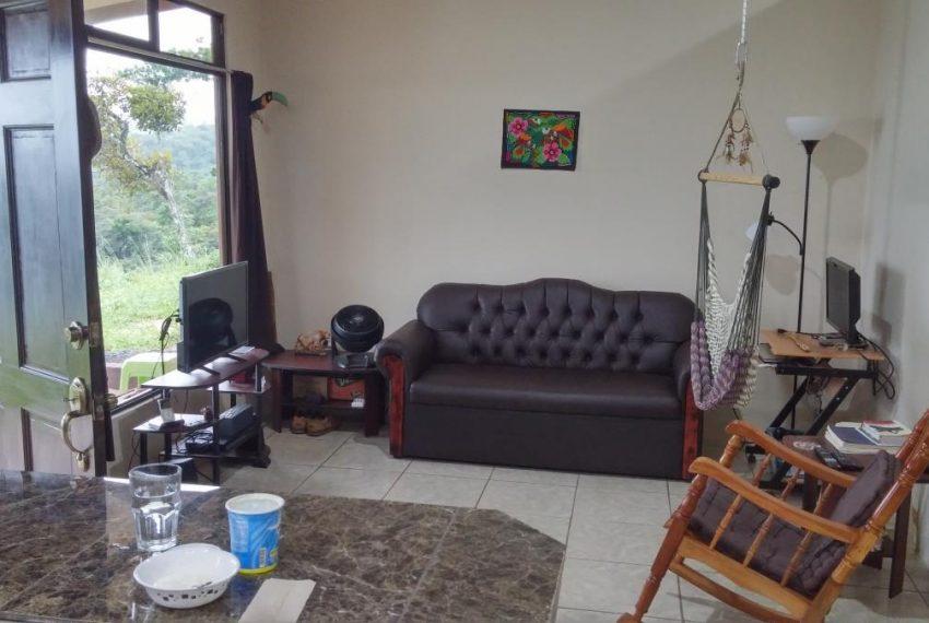 living room 3_1200